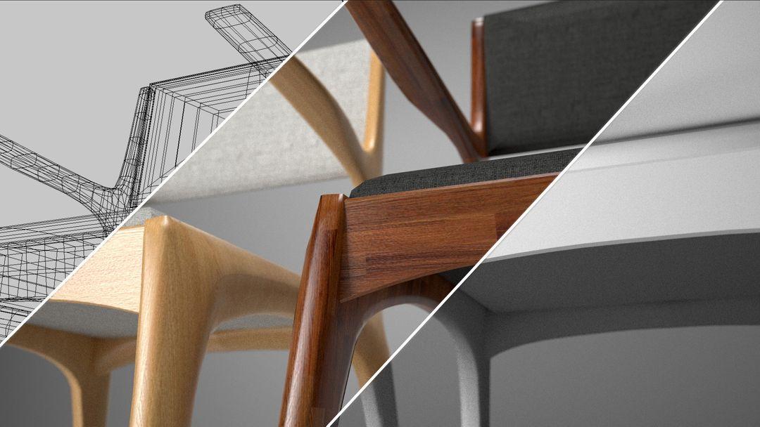 3D Furniture Furniture2 DIGIT3D 001 jpg
