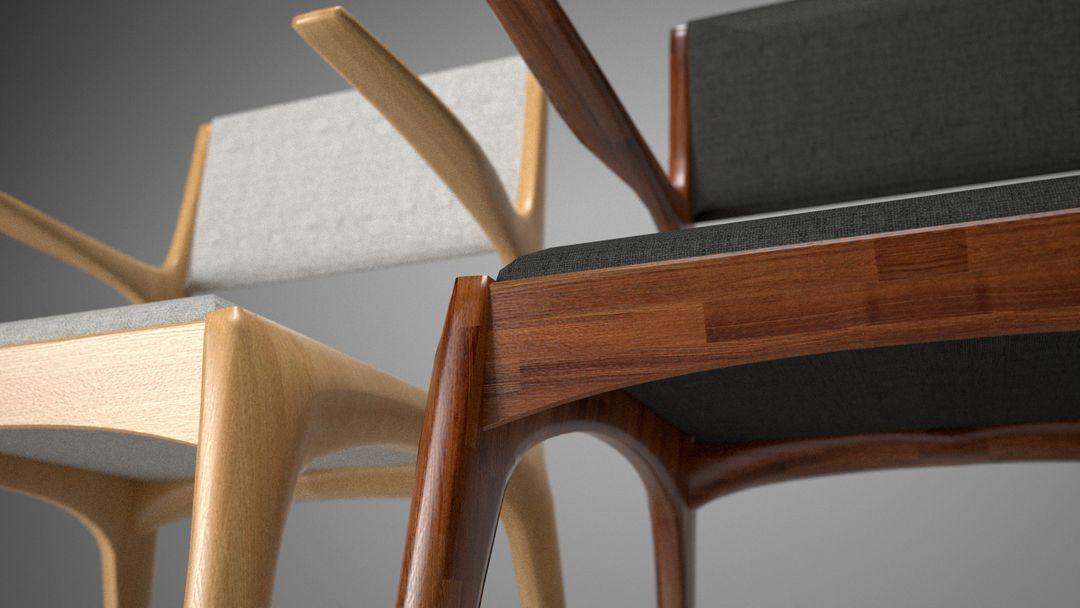 3D Furniture Furniture DIGIT3D 001 jpg