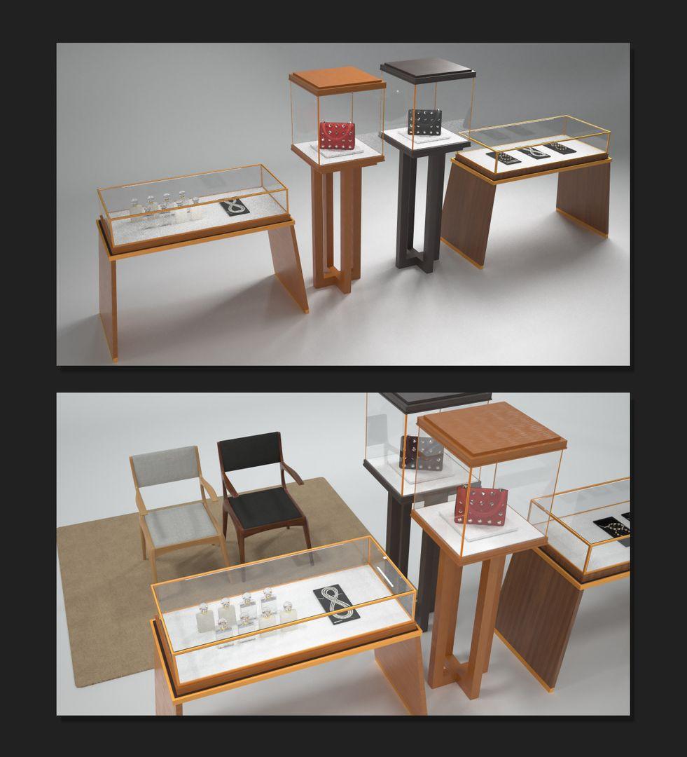 3D Furniture Store Interiors06 jpg