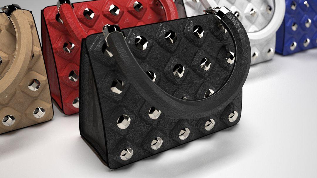 3D Fashion Bags3D 02 DIGIT3D 001 jpg