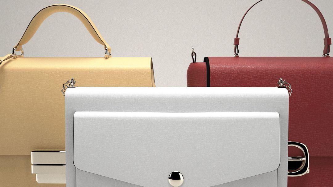 3D Fashion Bags3D 02 DIGIT3D 005 jpg