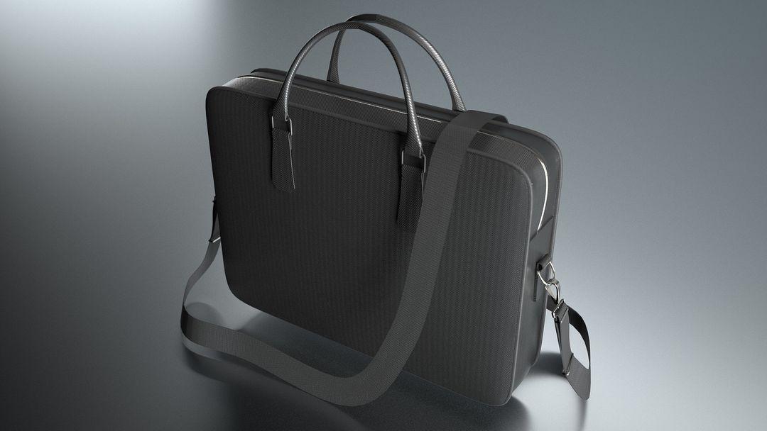 3D Fashion alejandro kuhne bagsrender002 jpg