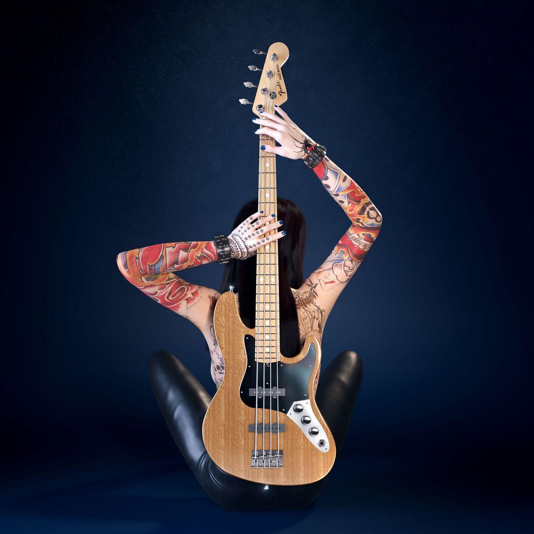 Tech Fender jpg