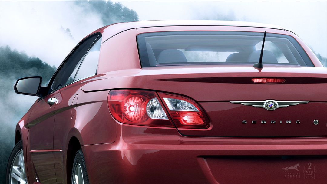 Vehicles Sebring WEB jpg