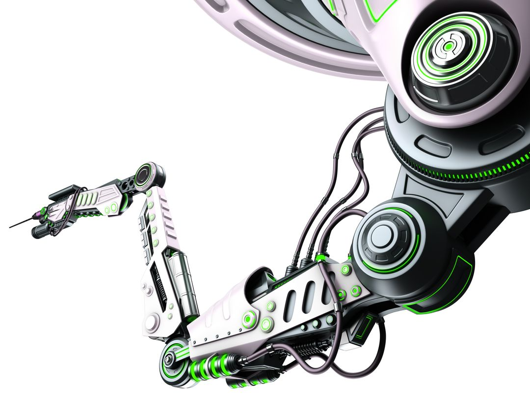 Robotic Arm Styles 1 2 jpg