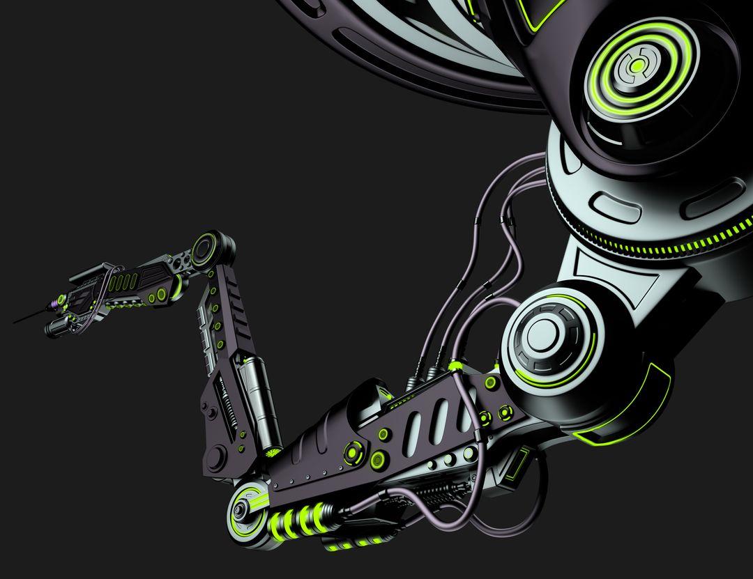 Robotic Arm Styles 4 1 jpg