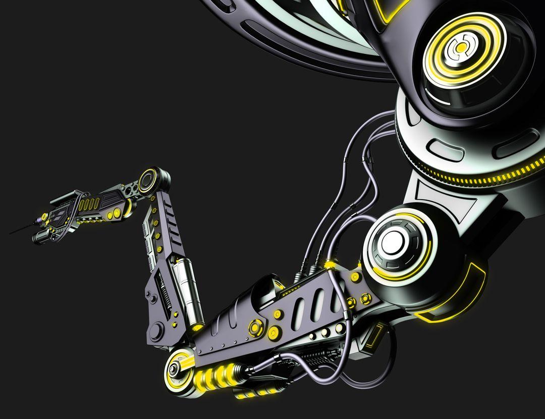 Robotic Arm Styles 5 1 jpg