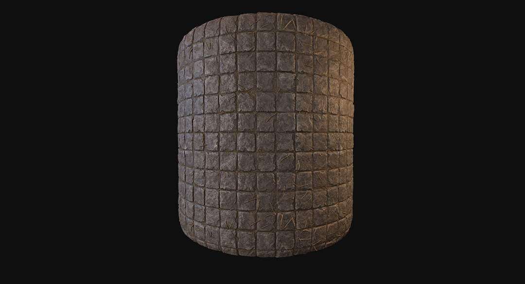 Game Props 2 1 png