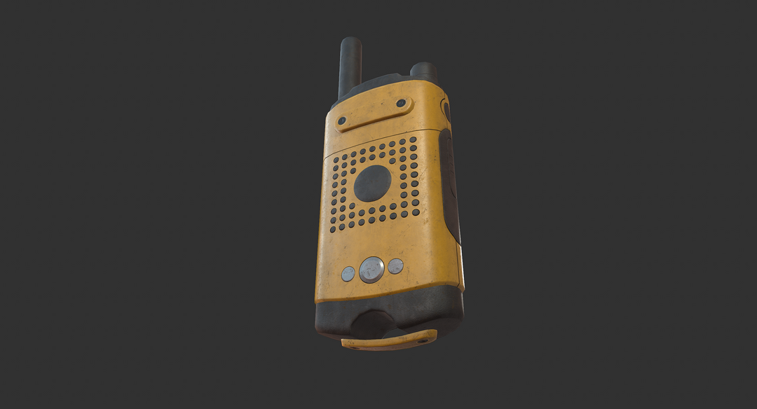 Game Props r7 png