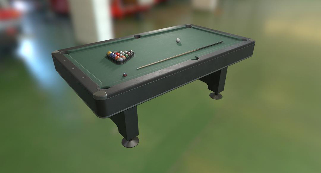 Game Props screenshot000 png