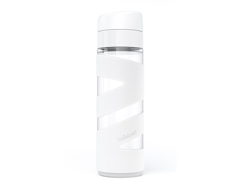smart bottle product visualisation spring bottle G30 23 05 2017 front Package with water fliped Mint ambient for web shadow top down 2 1 jpg