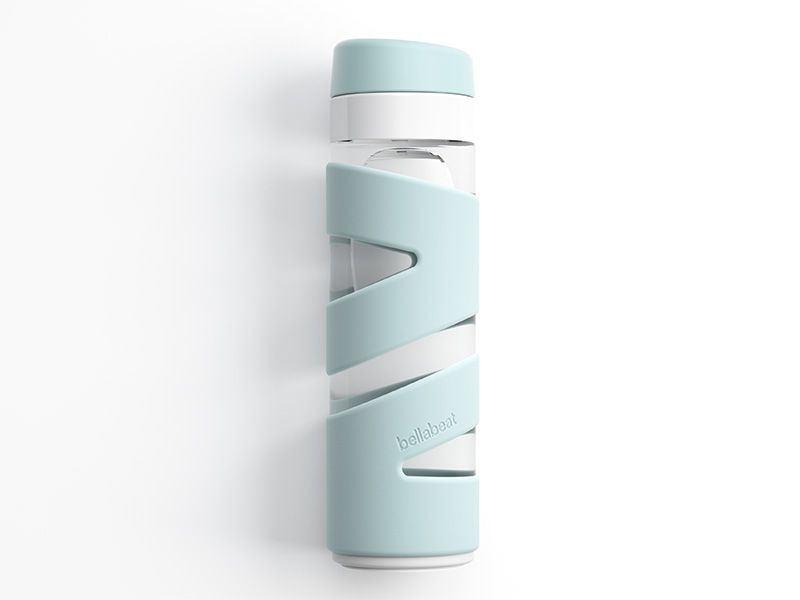 smart bottle product visualisation spring bottle G30 23 05 2017 front Package with water fliped Mint ambient for web shadow top down 2 jpg