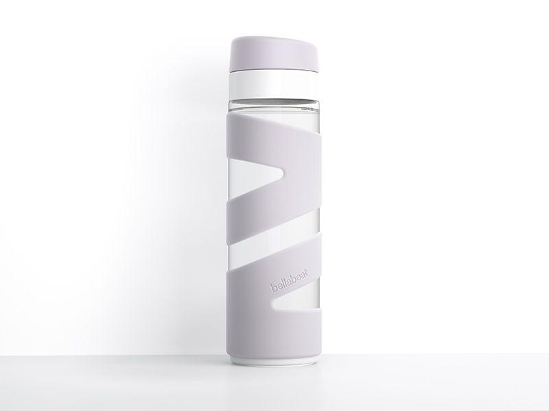 smart bottle product visualisation spring bottle G40 24 05 2017 front water Violet ambient jpg