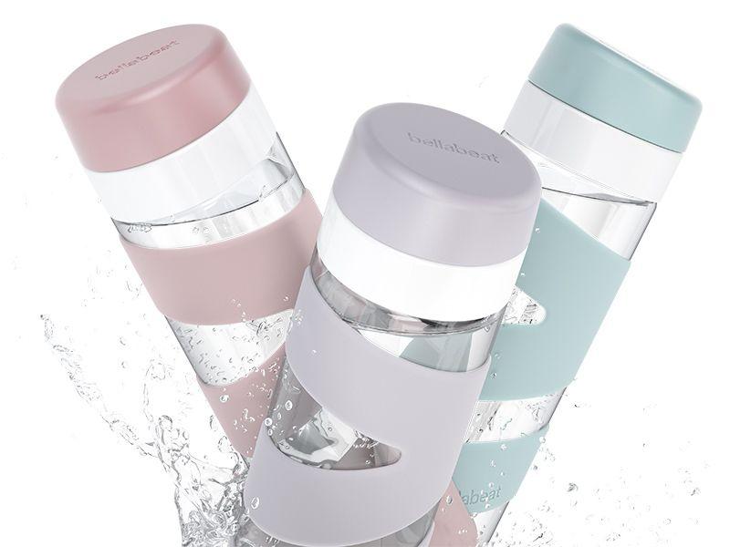 smart bottle product visualisation spring bottle web 17 05 17 threesome jpg