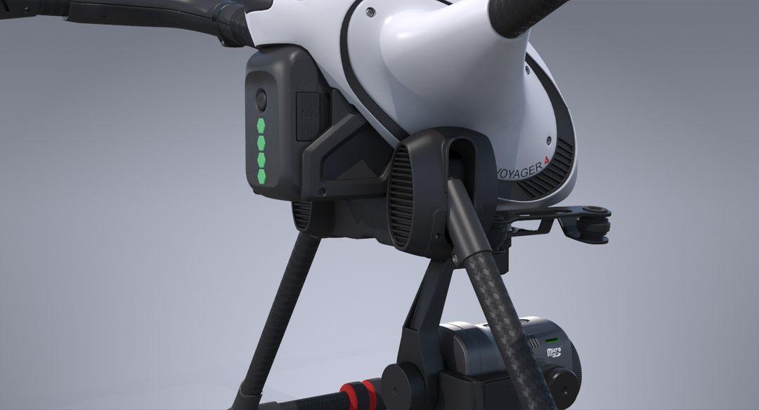 Vehicle 3d modeling 8 jpg