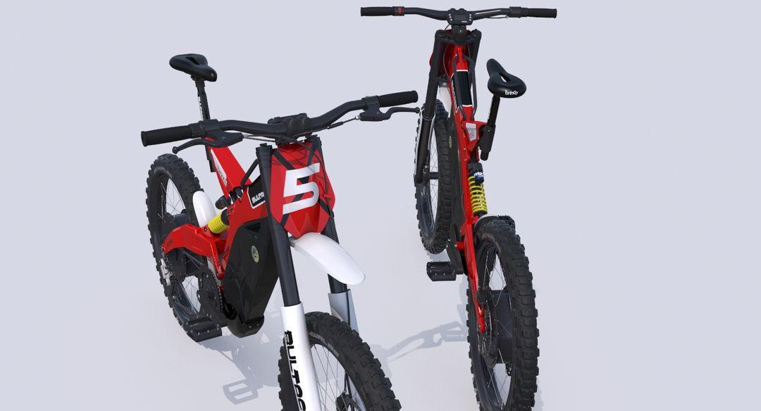 Vehicle 3d modeling 9a 1 jpg