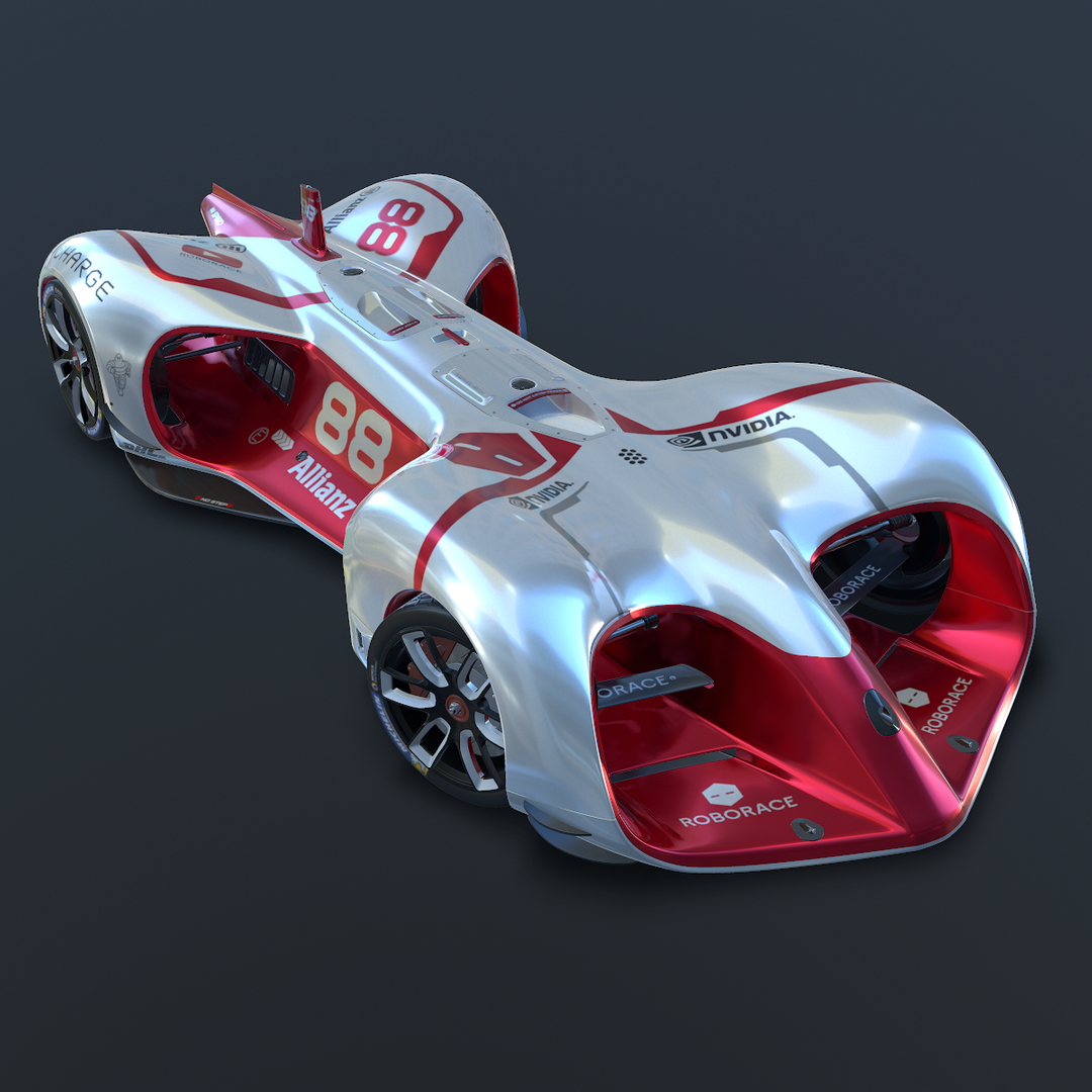 Vehicle 3d modeling screenshot000 2 1 png