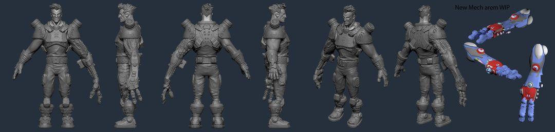 Character Samples brx garneau ortho jpg