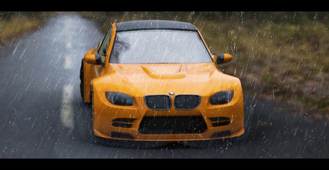 Hard Surface Modeling morrissey alexander car 03 jpg