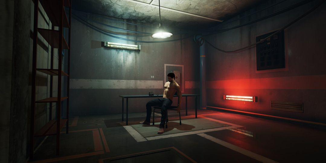 Unreal Engine Game Developer CvplSWNWAAA74Aa 1 jpg