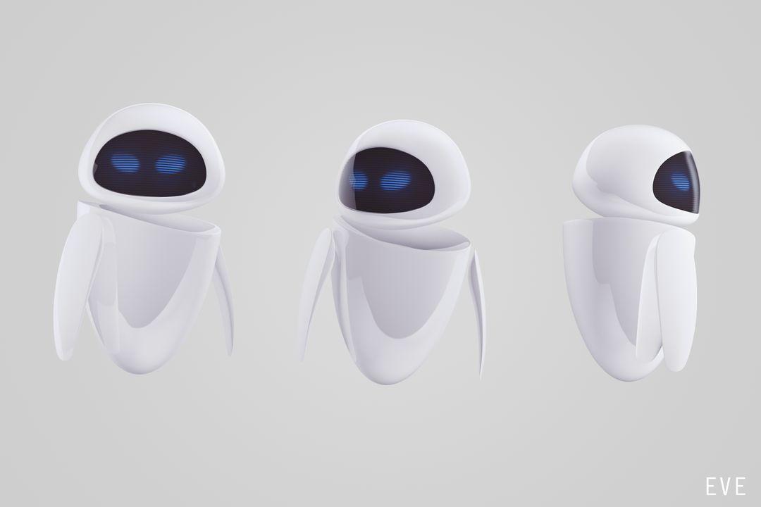 Characters 1 low jpg
