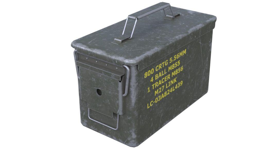 Ammunition Box 1 5 jpg