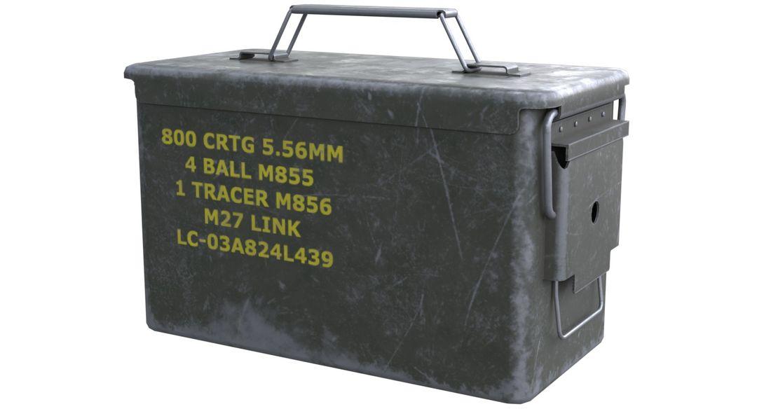 Ammunition Box 2 2 jpg