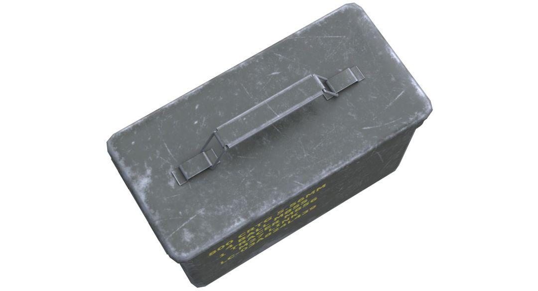 Ammunition Box 3 1 jpg