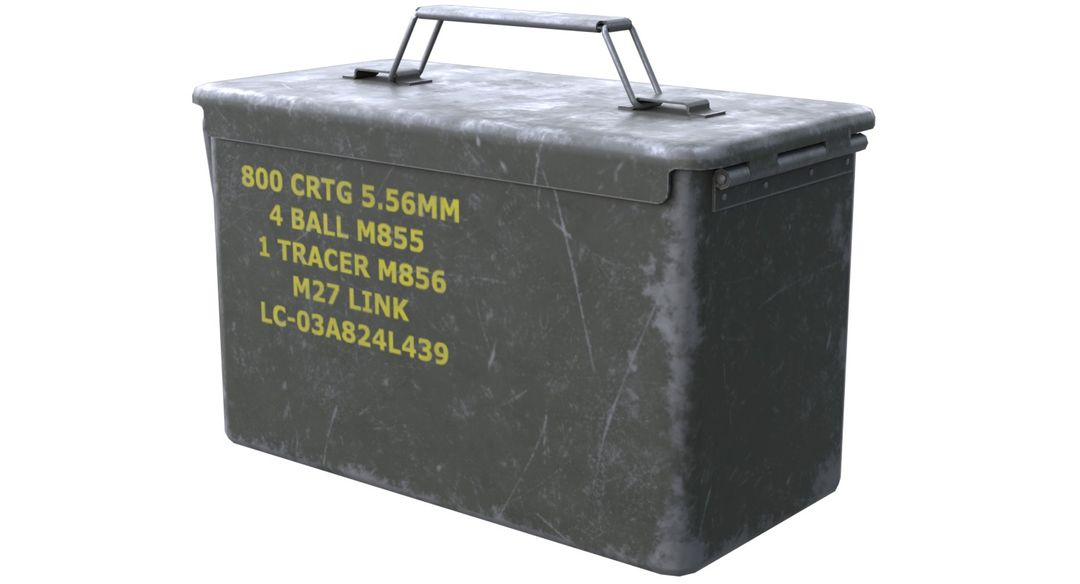 Ammunition Box 4 2 jpg
