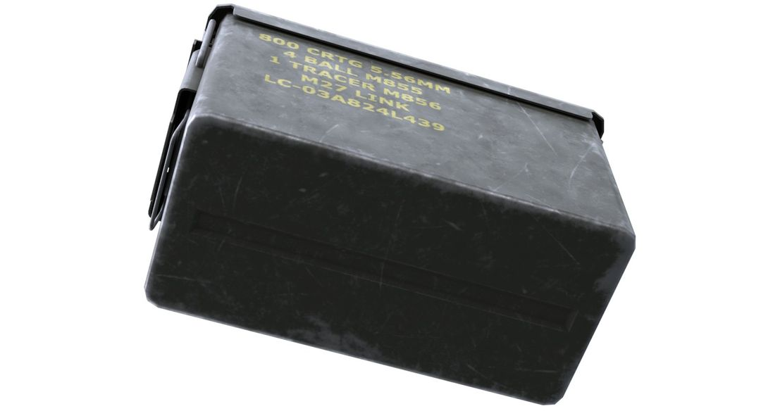 Ammunition Box 5 4 jpg
