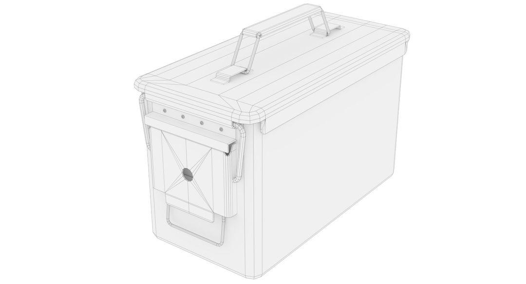 Ammunition Box 6 1 jpg