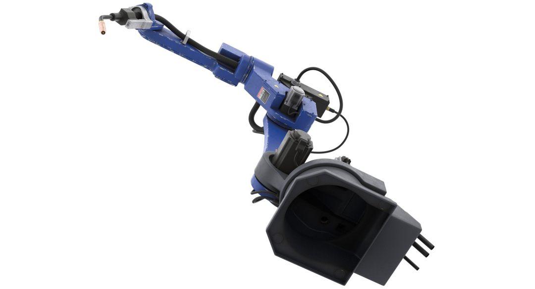 Industrial Robot 2 Textured 2 8 2 jpg
