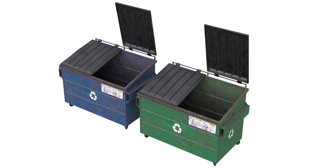 Dumpster 1 1 6 jpg