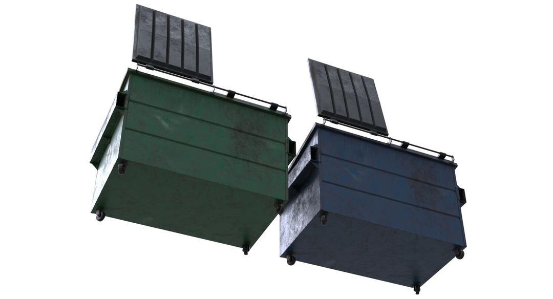 Dumpster 1 3 2 jpg