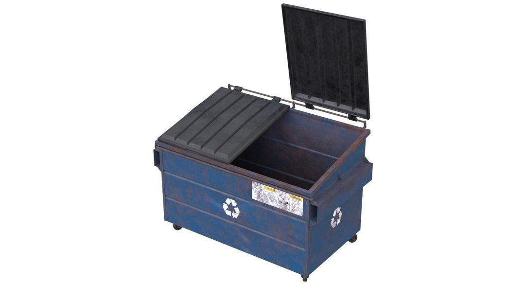 Dumpster 1 4 4 jpg