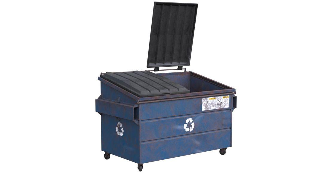 Dumpster 1 5 6 jpg