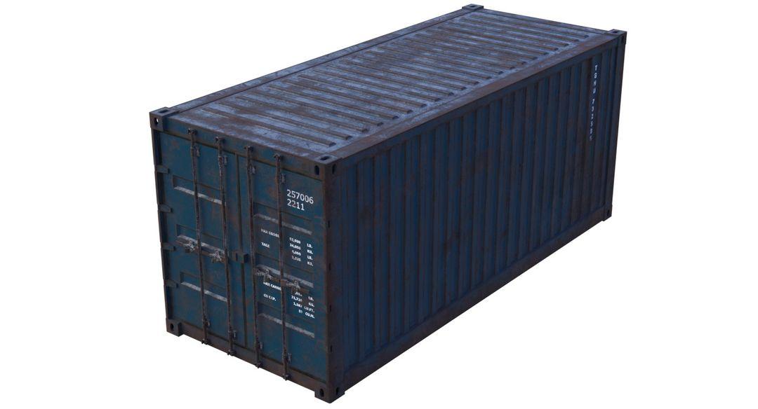 Cargo Container 2A 4 5 jpg