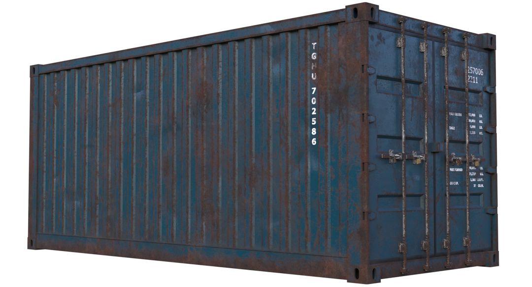 Cargo Container 2A 5 7 jpg