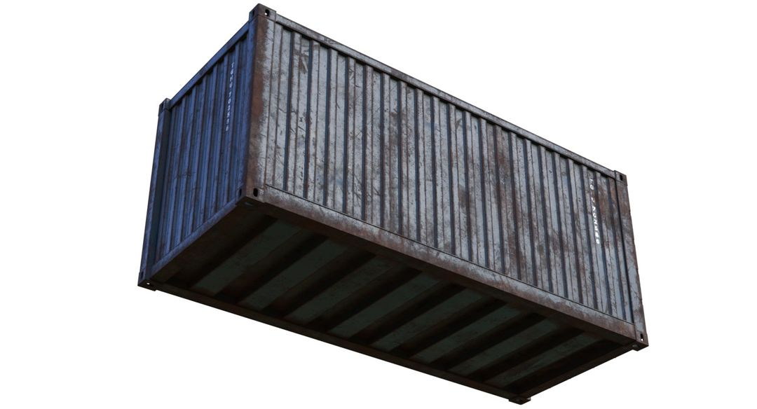 Cargo Container 2A 8 3 jpg