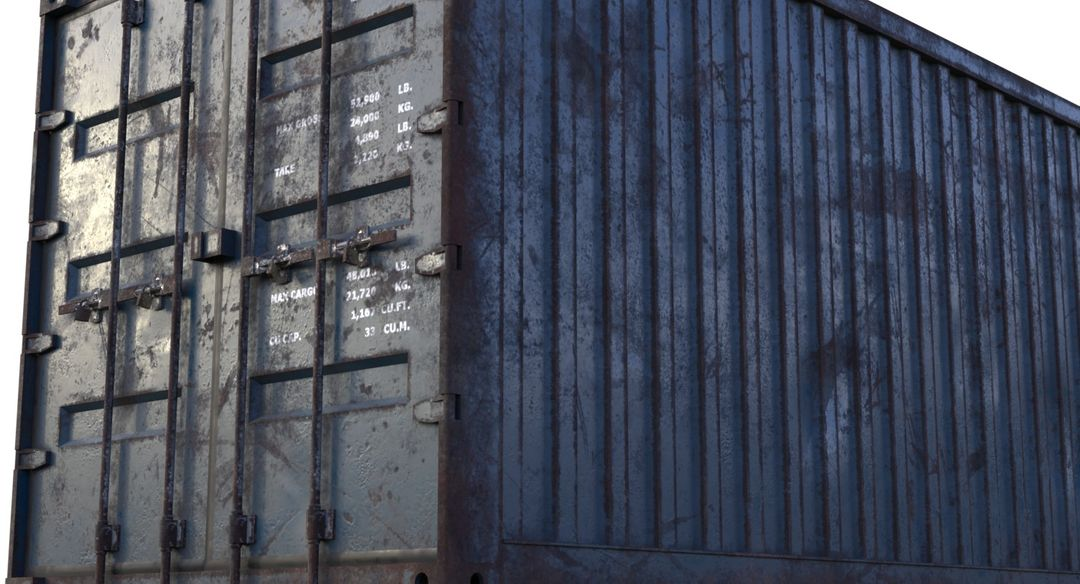 Cargo Container 2A 9 3 jpg