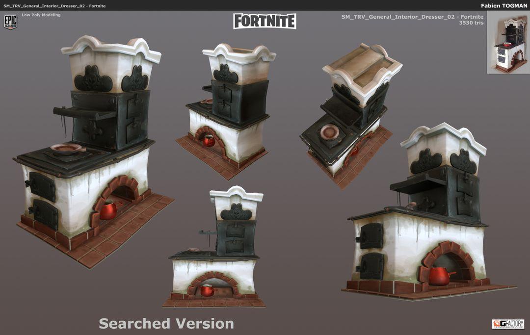 Fortnite Epic Fortnite Dresser01 jpg