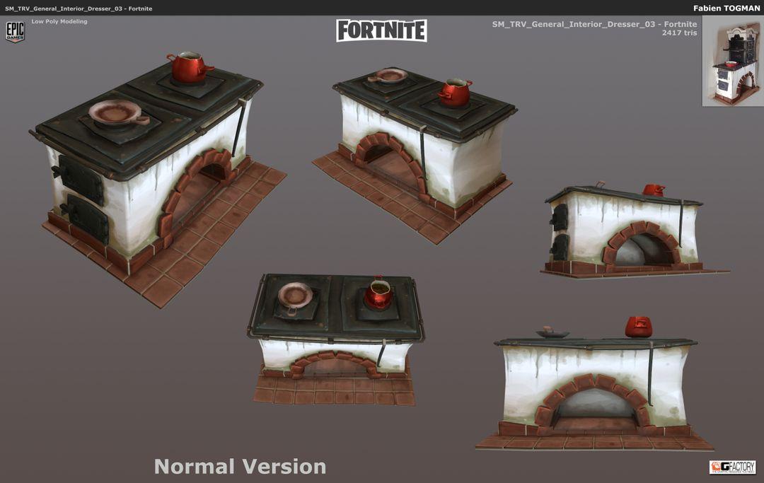Fortnite Epic Fortnite Dresser02 jpg