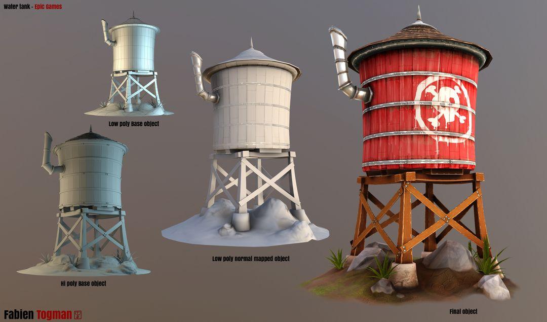 Fortnite Epic Fortnite WaterTank02 jpg