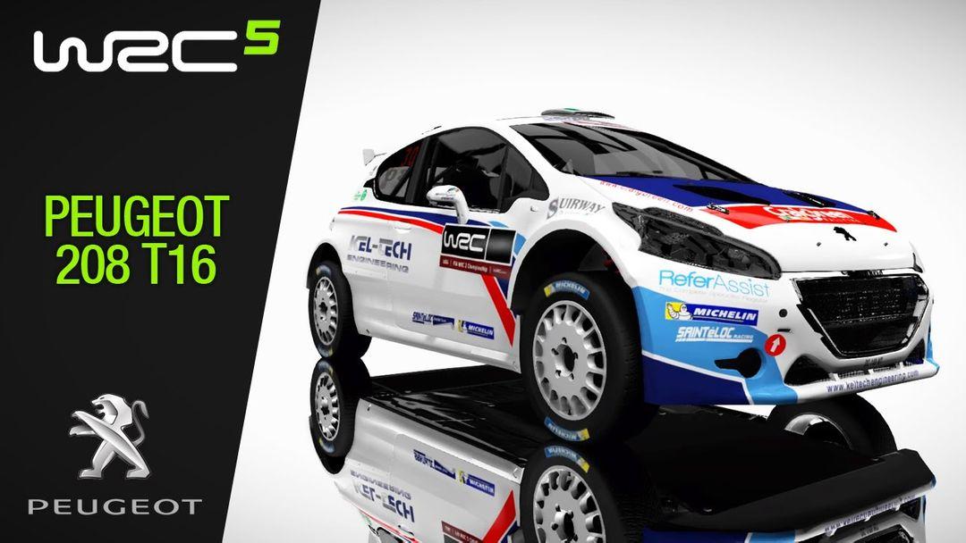 World Rally Championship maxresdefault 1 jpg