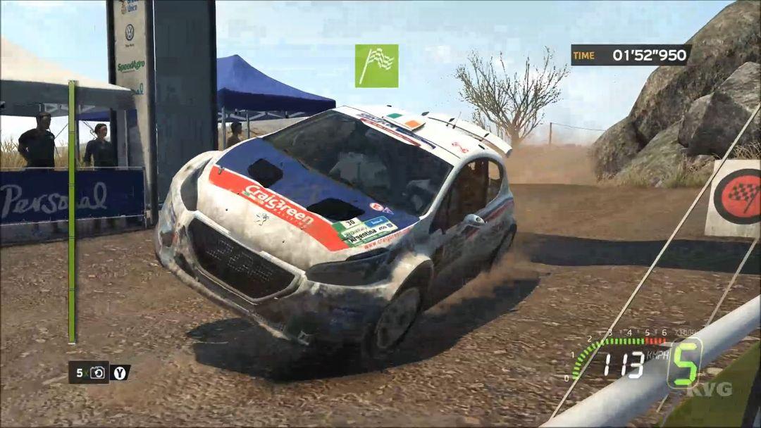 World Rally Championship maxresdefault 2 jpg
