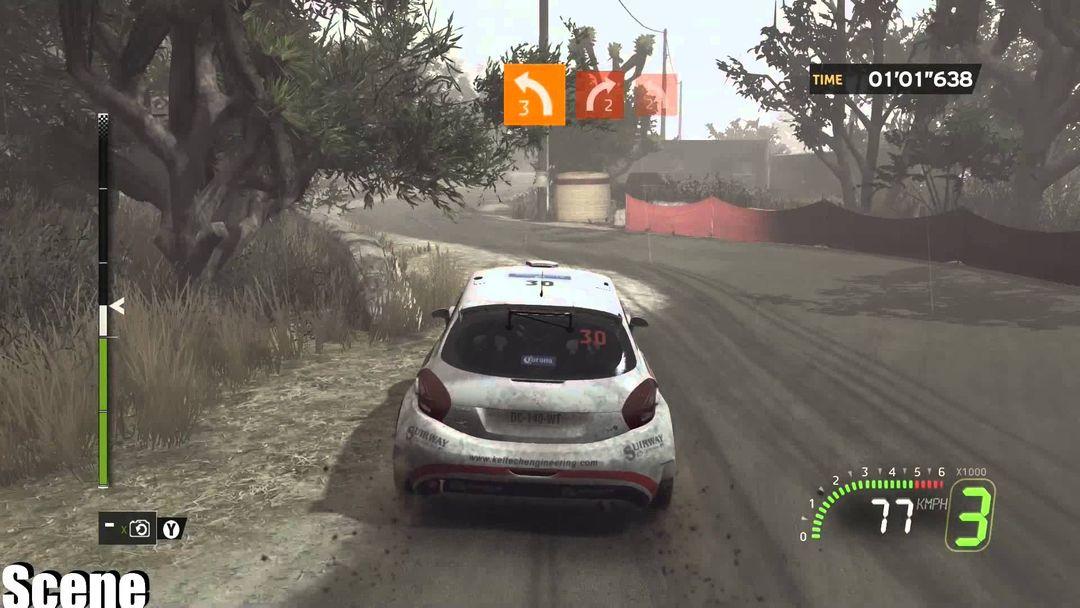 World Rally Championship maxresdefault 3 jpg