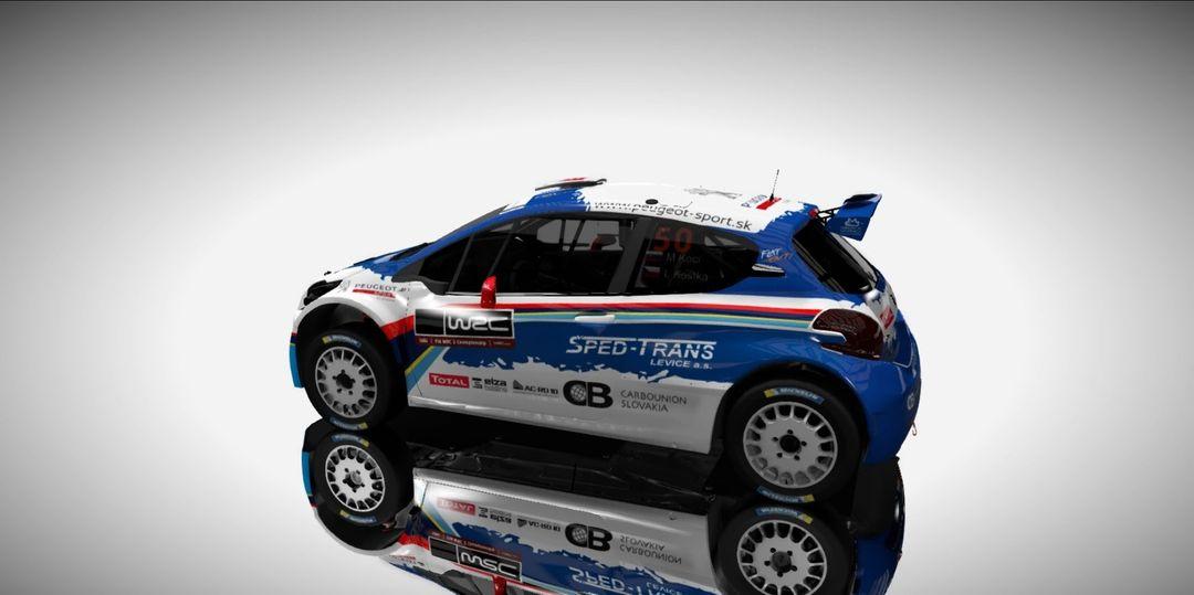 World Rally Championship maxresdefault jpg