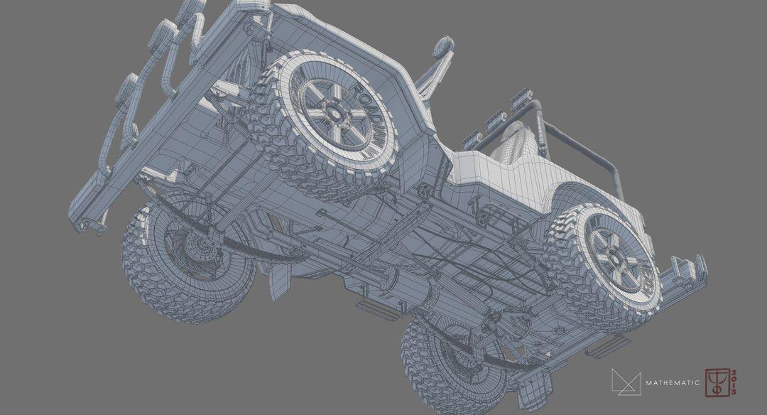 Vehicle modeling Jeep 04 jpg