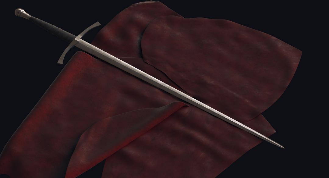 Long Sword Main 3 png