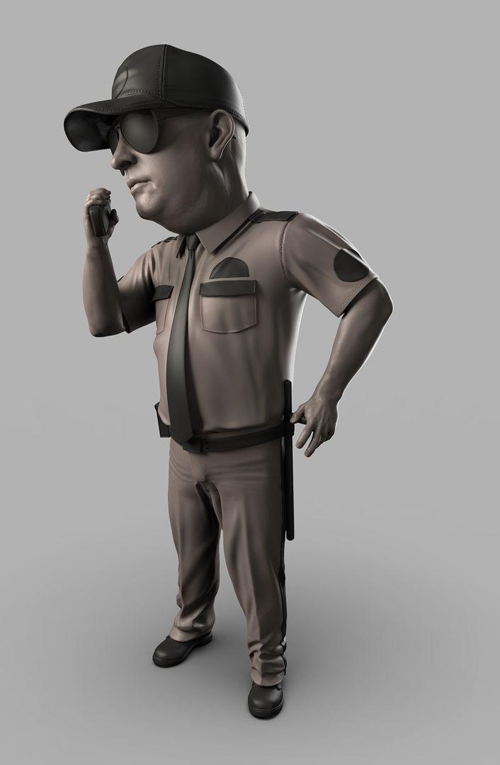3D Characters 0a71c647278165 58759dc4b366b jpg